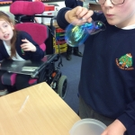 Yr 5 Science Week 1
